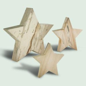 Sterne Gruppe