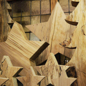 Holzliebe-Iserlohn-Weihnachts-Shop